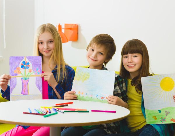 Дистанционная форма обучения: «плюсы» и «минусы»