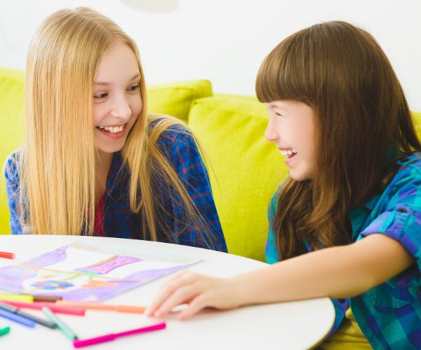 Дистанционное обучение: преимущества и недостатки