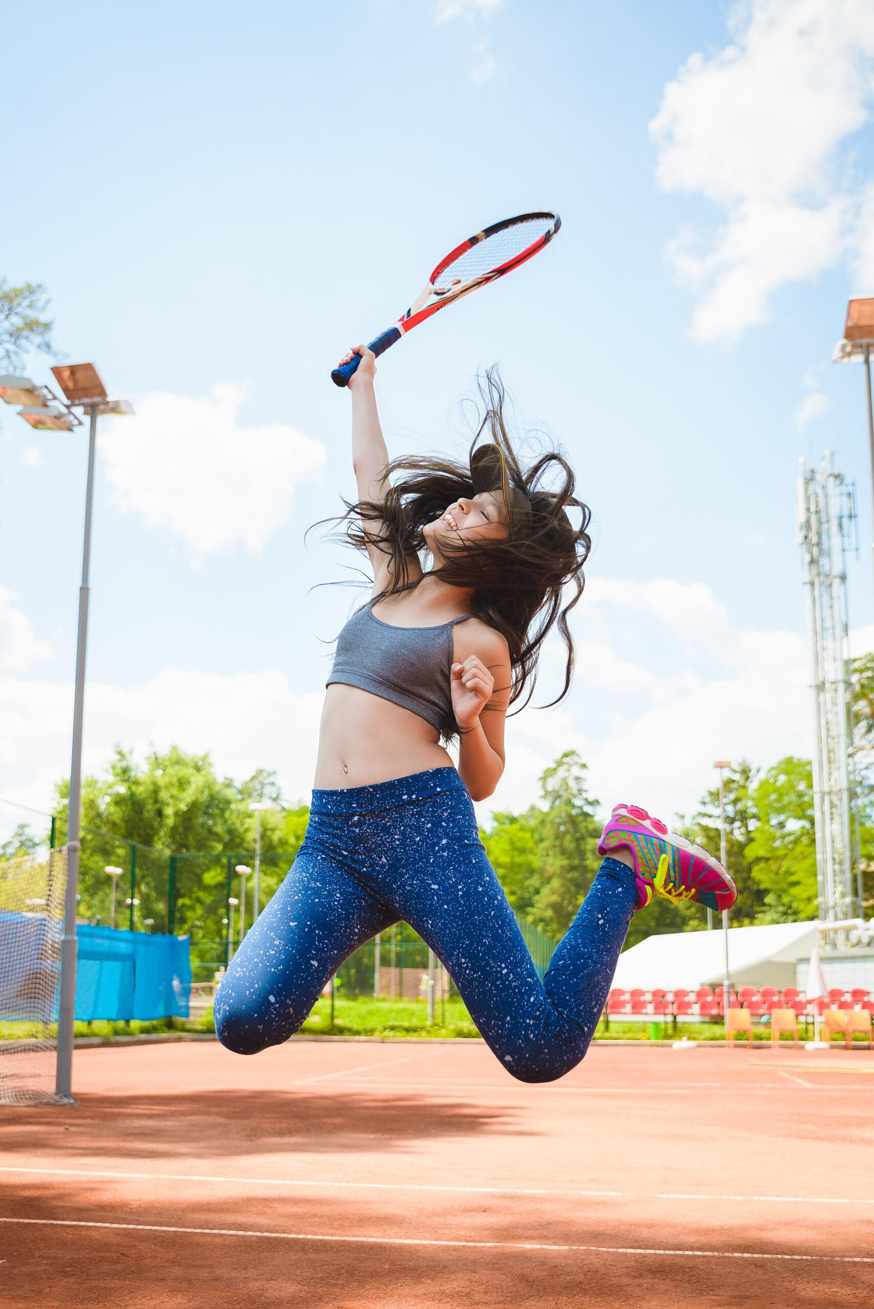 Сколько сетов в теннисе и сколько длится гейм